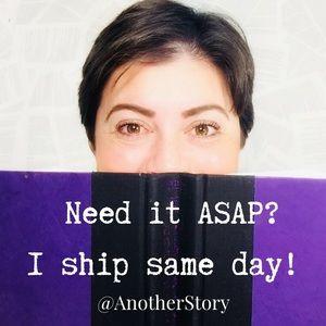  Same Day Shipping!! 
